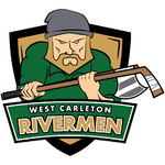 West Carleton Rivermen