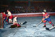 29Apr1938-Detroit Montreal Paris