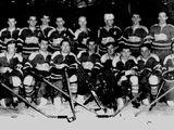 1967-68 Eastern Canada Intermediate Playoffs