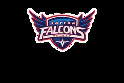Dayton Falcons NA3HL