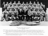 1969–70 Philadelphia Flyers season