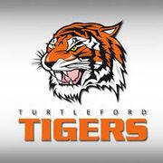 Turtleford Tigers