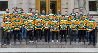 2019-Alberta-team