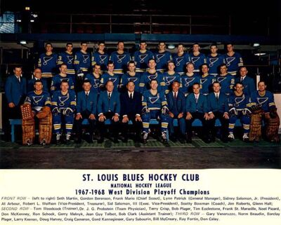 67-68StLBlues