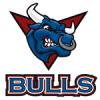 Bedford Bulls (to 2018)