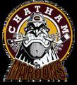 Chatham Maroons.png