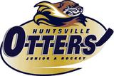 Huntsville Otters