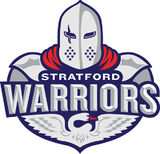 Stratford Warriors