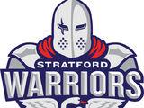 Stratford Warriors