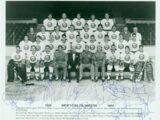 1988–89 New York Islanders season