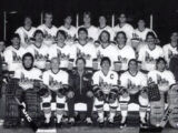 1982-83 CHL season