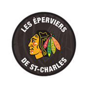 St-Charles Eperviers