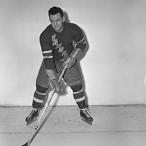 Wes Trainor Ice Hockey Wiki Fandom Powered By Wikia