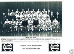 73-74SpokJets