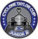 Cyclone Taylor Cup logo