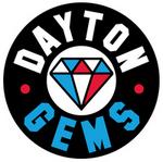 DaytonGems