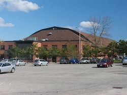 Galt Arena Gardens2
