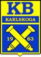 KB 63