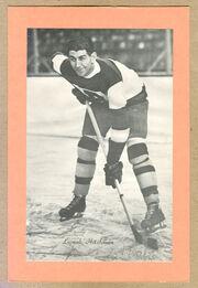 Lionelhitchman