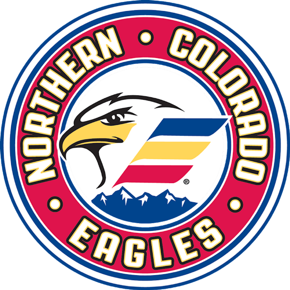 Northern Colorado Eagles