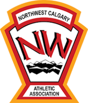 Northwest Calgary Athletic Association