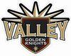 Valley Golden Knights