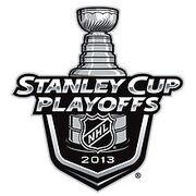 220px-2013 Stanley Cup playoffs logo