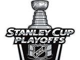 2013 Stanley Cup playoffs