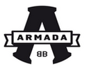 BB-Armada