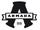 Blainville-Boisbriand Armada