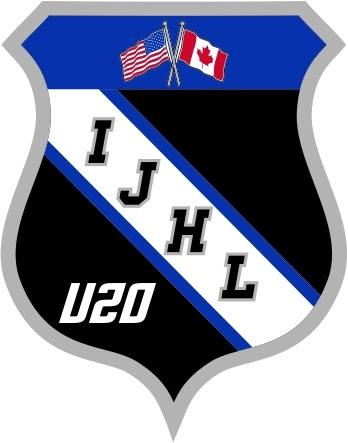 Independent Junior Hockey League Ice Hockey Wiki Fandom Powered