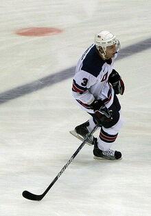 JackJohnson2010WinterOlympics.jpg