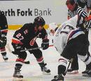 List of New York Islanders team captains