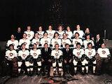 1973–74 Pittsburgh Penguins season