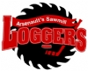 Evangeline Loggers