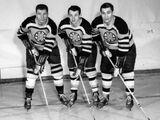 1957-58 NHL season