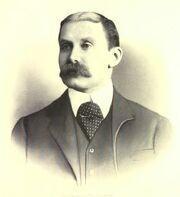 H. Montagu Allan