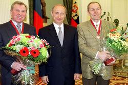 Vladimir Putin 6 May 2000-1