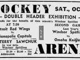 1948-49 OHA Junior A Season