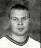 Alexandrevolchkov