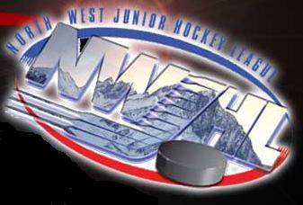 NWJHL Alberta Logo