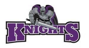 Phoenix Knights logo