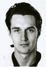 Sergeizholtok