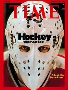 Bernie parent cover-of-time-magazine1