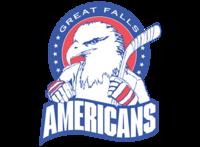 GF Americans Logo (Newest) 15