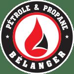Logo petroliers