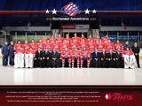 2012-13 AHL Season