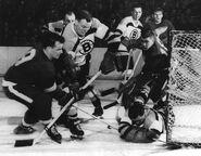 5Apr1953-Howe Prystai Henry