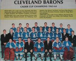 63-64Clevbarons