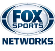 Fox Sports Networks logo